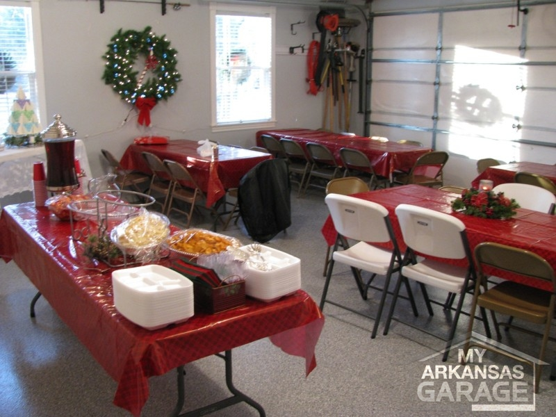 garage party ideas - 1000 ideas about Garage Party on Pinterest