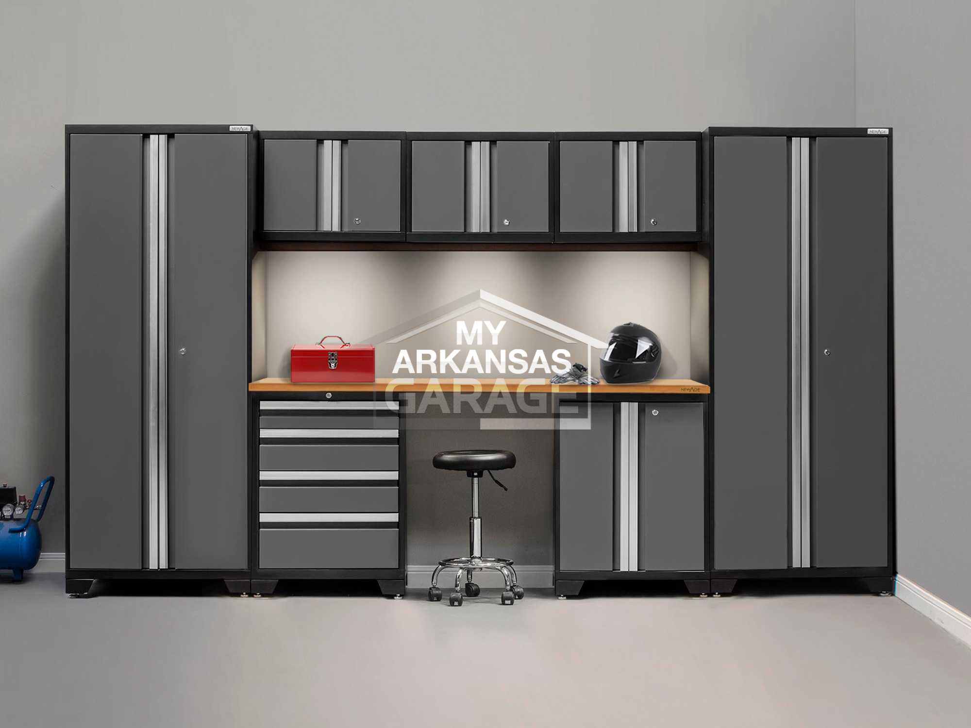 age good cabinet best performance black new garage price newage uk quality cabinets